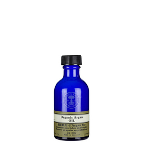 Organic Argan Oil 50ml