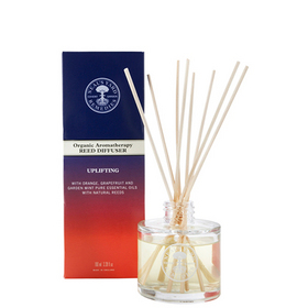Uplifting Reed Diffuser 100ml