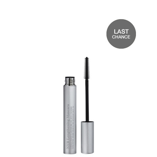 Lengthening Mascara, Neal's Yard Remedies