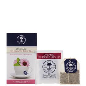 Organic Echinacea Tea X 18 Bags