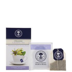 Organic Calming Tea X 18 Bags