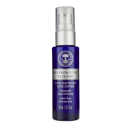 Frankincense Intense™ Concentrate 30ml, Neal's Yard Remedies