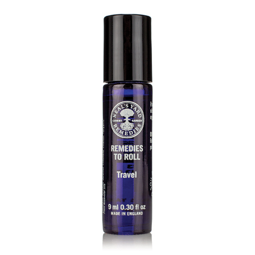 Travel Remedies To Roll 9ml, Neal's Yard Remedies