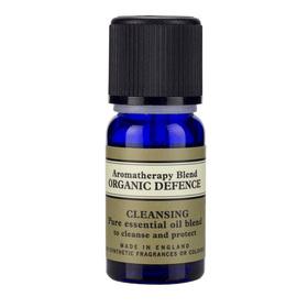 Organic Defence Aromatherapy Blend 10ml