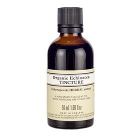 Echinacea Tincture 50ml