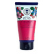 Wild Rose Body Elixir 150ml