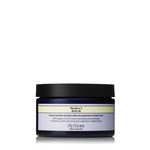 Mother's Balm 120g, Neal's Yard Remedies