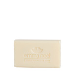 Organic French Citrus Soap 100g