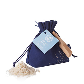 Soothe Aromatic Bath Salts 400g