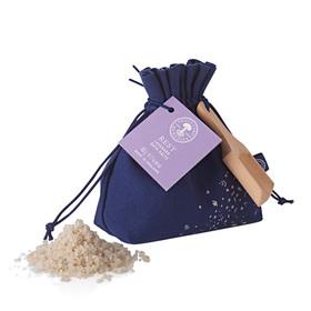 Rest Lavender Bath Salts 400g