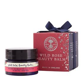 Wild Rose Beauty Balm Mini Gift 15g