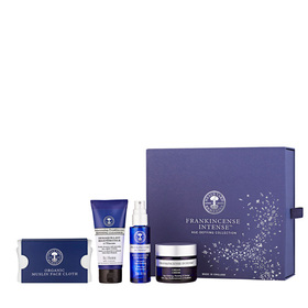Frankincense Intense™ Age-Defying Collection