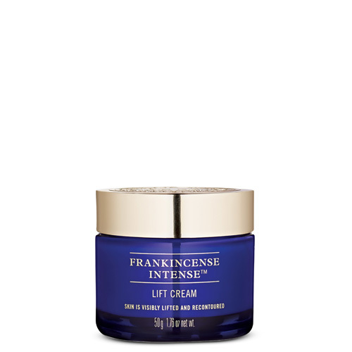 Frankincense Intense™ Lift Cream 50g, Neal's Yard Remedies