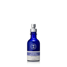 Goodnight Pillow Spray 45ml