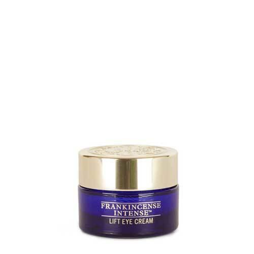 Frankincense Intense™ Lift Eye Cream 15g, Neal's Yard Remedies