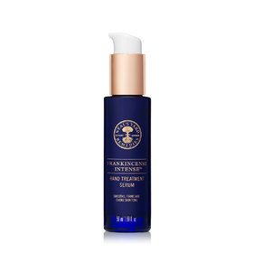 Frankincense Intense™ Hand Serum 50ml