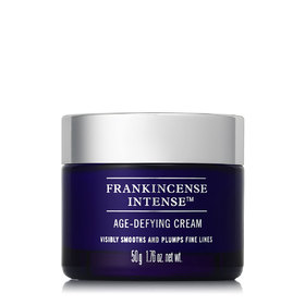 Frankincense Intense™ Age-Defying Cream 50g