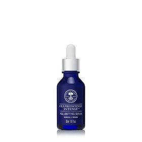 Frankincense Intense™ Age Defying Serum 30ml