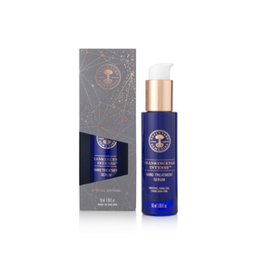 FRANKINCENSE INTENSE- Hand Serum Limited Edition