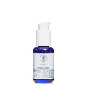 Replenish and Balance Moisturiser 50ml
