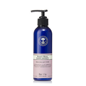 Beauty Sleep Body Lotion