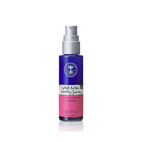 Wild Rose Beauty Serum 30ml