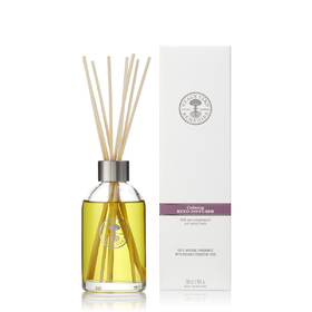 Calming Reed Diffuser 200ml