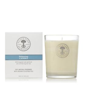 Balancing Aromatherapy Candle 190g
