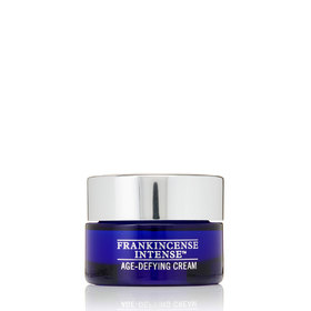 Frankincense Intense Age Defying Cream 15g
