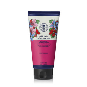 Wild Rose Body Polish 150ml