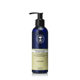 Natural Defence Hand Wash 185ml