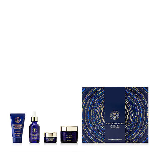 FRANKINCENSE INTENSE Lift Collection, Neal's Yard Remedies