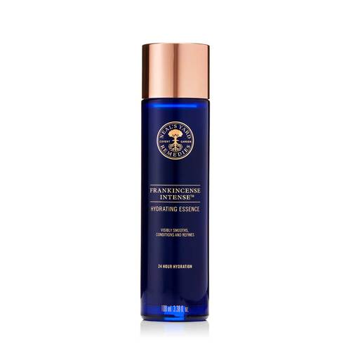 Frankincense Hydrating Essence 100ml, Neal's Yard Remedies